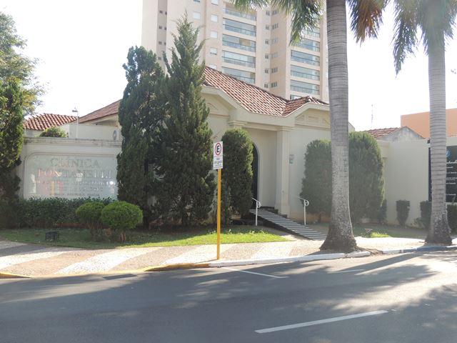 Clinica-Araçatuba-SP-Fontaneli-11.jpg