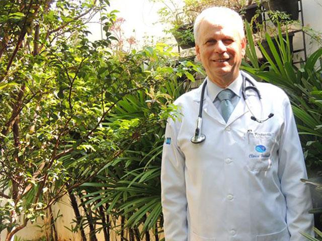 Clinica-Araçatuba-SP-Fontaneli-16.jpg