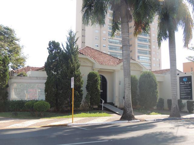 Clinica-Araçatuba-SP-Fontaneli-18.jpg