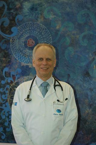 Clinica-Araçatuba-SP-Fontaneli-3.jpg