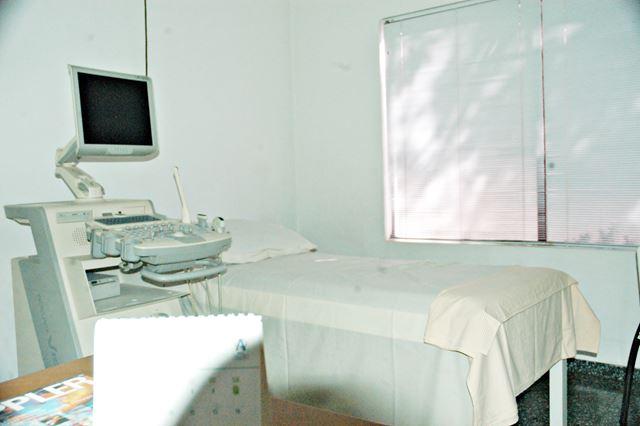 Clinica-Araçatuba-SP-Fontaneli-4.jpg