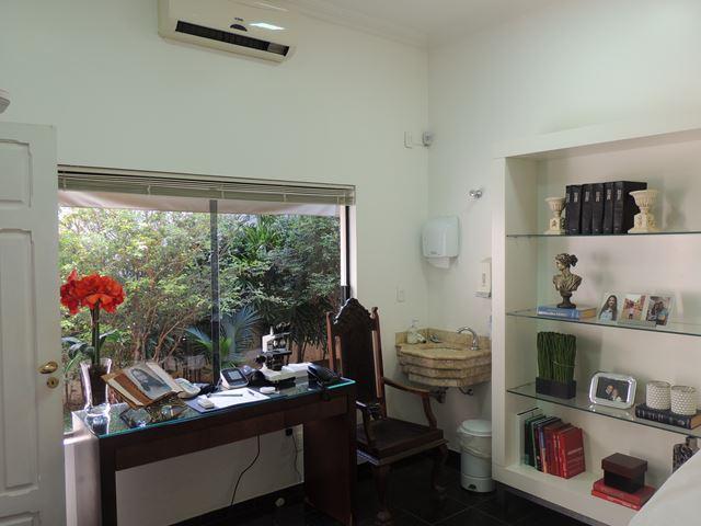 Clinica-Araçatuba-SP-Fontaneli-6.jpg