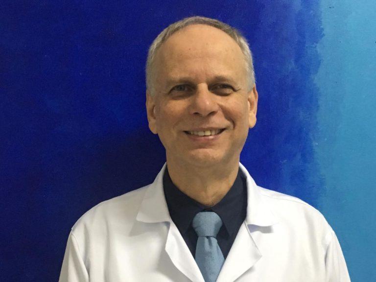 Dr.-Antônio-Mendes-Fontanelli.jpeg