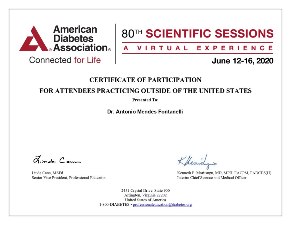 Certificado ADA 2020 Dr. Fontanelli_page-0001