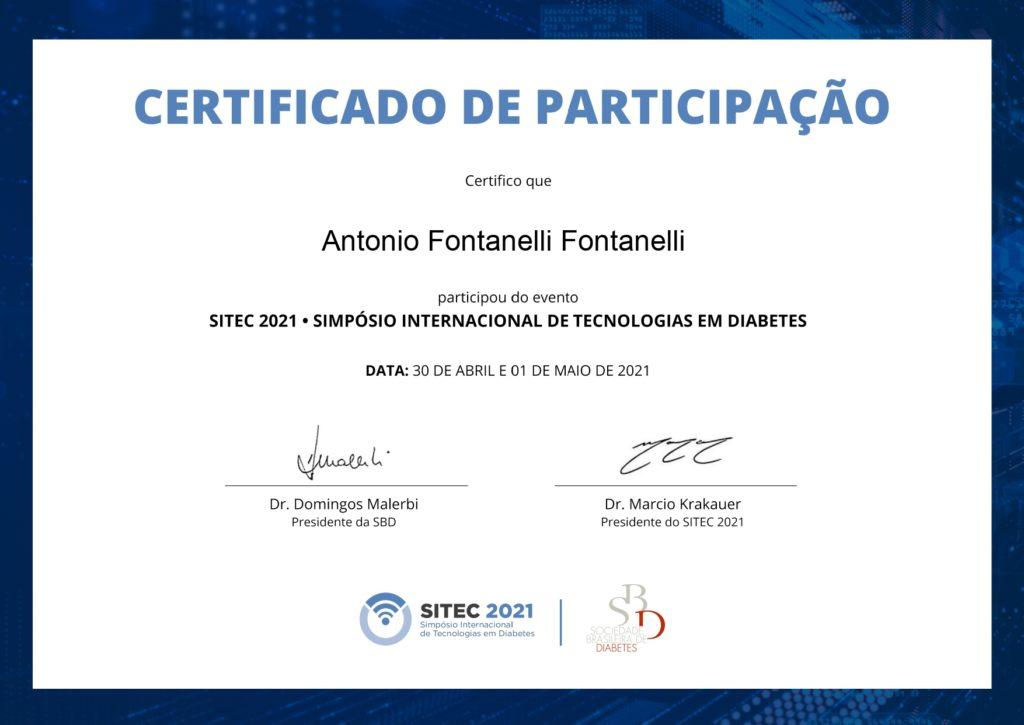 Certificado Sitec 2021_page-0001