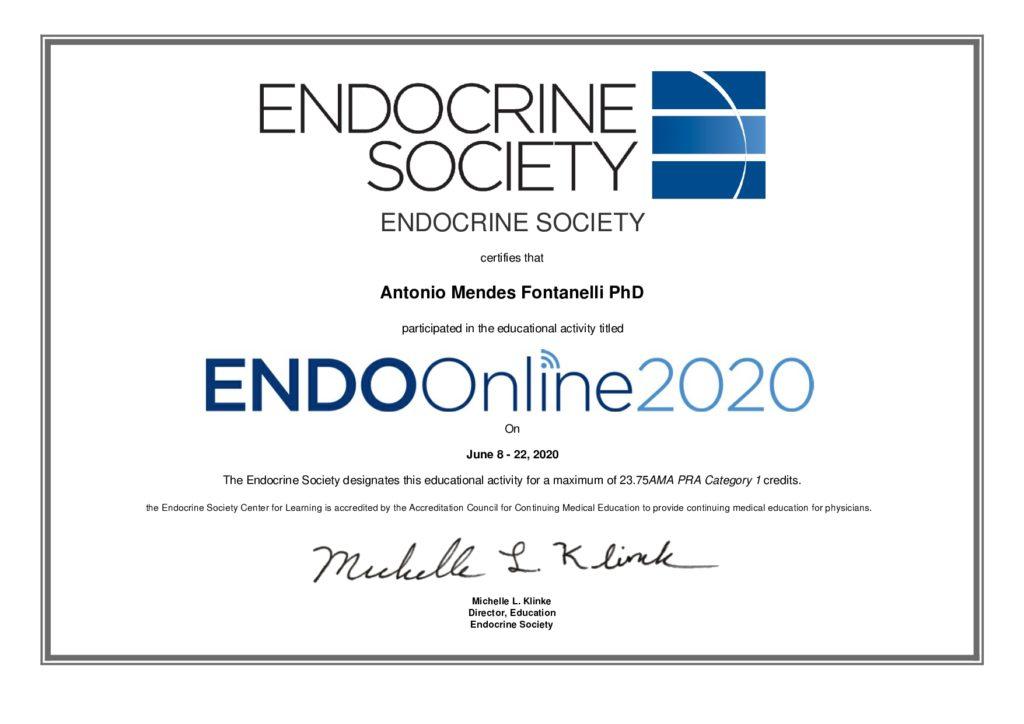 ENDO Online 2020 Participation Evaluation_page-0001
